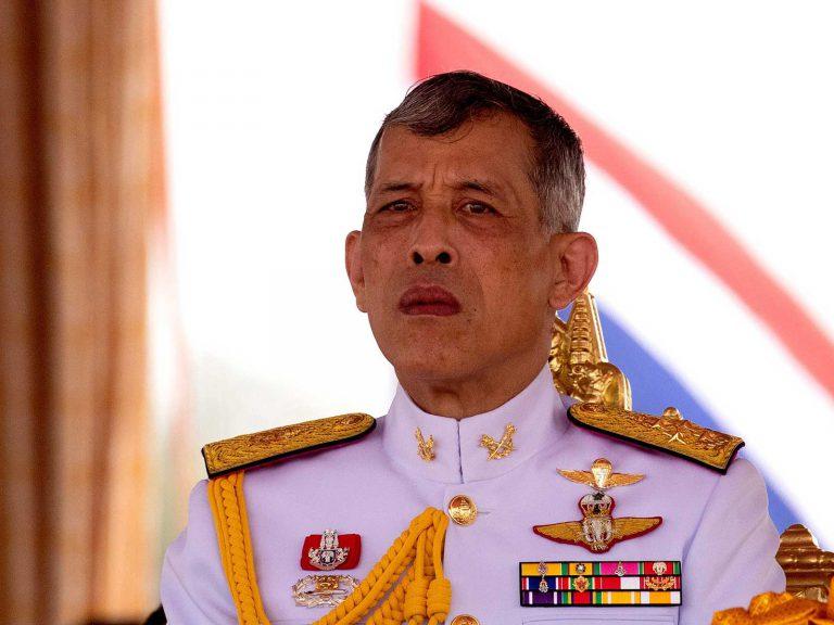 copywriting koning thailand 2